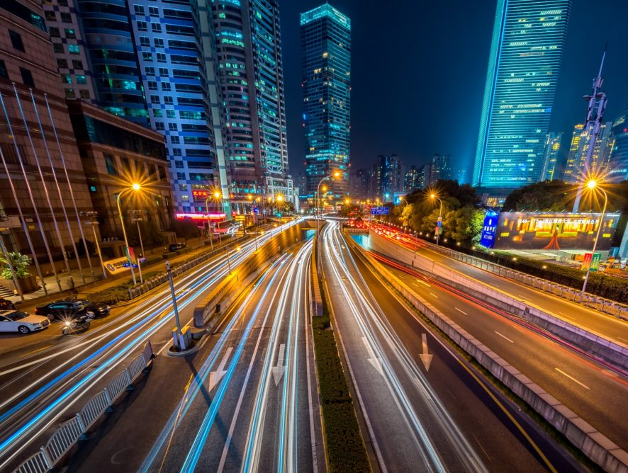 Emerging technological trajectories and new mobility solutions. A large-scale investigation on transport-related innovative start-ups and implications for policy