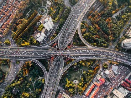 Rispondere alla crisi con la forza delle idee: accessibile la web app per mappare l'innovazione delle imprese