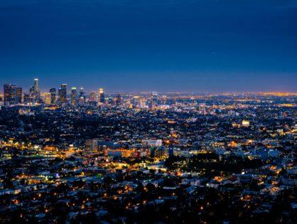 Nasce la web app per la mappatura dell'innovazione: un osservatorio sul mondo dell'impresa