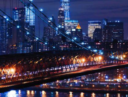Imprese: Fondirigenti, ecco web app e mappa per innovazione imprese